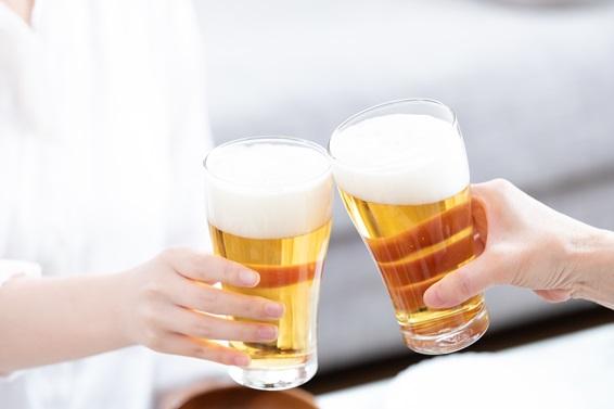 ビールに合う絶品おつまみの選び方3つのポイント